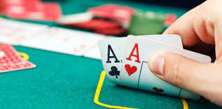 Is Poker More Skill Than Chance?