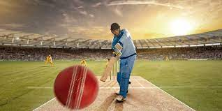 Love gambling cricket: you may now play it on-line